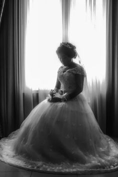 Wedding #NextPhotoArtz