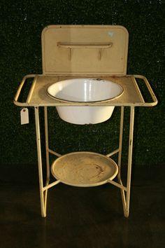 192 Best Wash Stands Images Toilets Antique Wash Stand Half