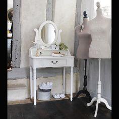 Voir cette pingle et duautres images dans bedroom par swaze with maison du monde chateauroux - Leroy merlin chateauroux ...