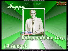 Pakistan Independence Day 2014 Cards Pakistan Independence Day, Joker, Flag, Cards, The Joker, Science, Maps, Jokers, Playing Cards