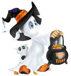 halloween gifs fonds ecran images - Page 6