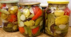 Ez a szuper trükk akár télig tartósítja neked a görögdinnyét! Food Storage, Home Canning, Cook At Home, Fruit And Veg, Canning Recipes, Kefir, What To Cook, Food Presentation, Pickles