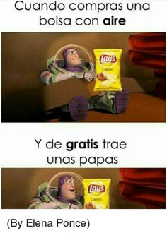 Read 1 from the story Momos by Auro_LP (★Kindaichi☆) with reads. Memes Humor, Funny Images, Funny Pictures, Mexican Memes, Mexican Funny, Pinterest Memes, Spanish Humor, Stupid Funny Memes, Funny Stuff