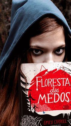 Darkside Books, Novels, Woodland Forest, Books, Fiction, Romance Novels
