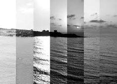 Resultado de imagem para tumblr preto e branco
