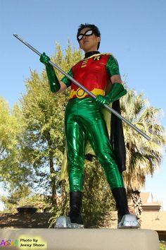 teen titans cosplay | robin_from_teen_titans_cosplay_by_waynekaa-d31g4gc.jpg
