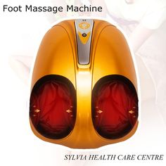 255.30$  Buy now - http://aligxp.worldwells.pw/go.php?t=32617676484 - 2016 New Electric foot massage machine heating foot care warm arkle health products as seen on tv