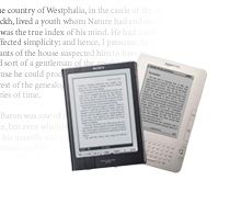 Are you considering buying an e-reader? Read about the benefits of getting an e-reader, which e-readers were ranked highest by users, and more.