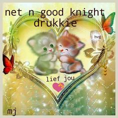 Good knight Good Night Wishes, Good Night Sweet Dreams, Good Night Quotes, Bible Quotes, Qoutes, Good Knight, Good Night Sleep Tight, Goeie Nag, Goeie More