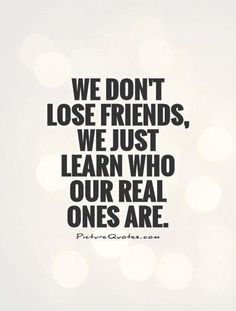 70 Fake People Quotes And Fake Friends Sayings 58 Quotes About Real Friends, Fake Friend Quotes, Bff Quotes, Badass Quotes, True Quotes, Words Quotes, Funny Quotes, Losing Friends Quotes, Fake Friends Quotes Betrayal