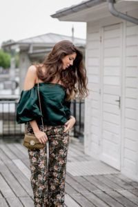 FASHION, SAVETA TOMOVIC, INFLUENCER, BLOGGER, SOCIAL MEDIA, FLOWER, STYLE, ZURICH, Influencer, Zurich, Marry Me, My Outfit, Bohemian, Social Media, Flower, Outfits, Style