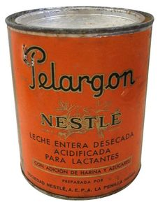 Leche entera desecada acidificada Vintage Type, Vintage Ads, Vintage Antiques, Posters Vintage, Curious Cat, Old Ads, Everyday Objects, Sweet Memories, Vintage Advertisements