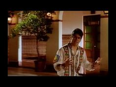 Music video by Jerry Rivera performing Que Hay De Malo. (C) 2003 Sony Discos, Inc.
