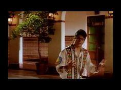 Jerry Rivera - Que Hay De Malo (+lista de reproducción)