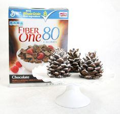 2-chocolate-pinecone-recipe-2