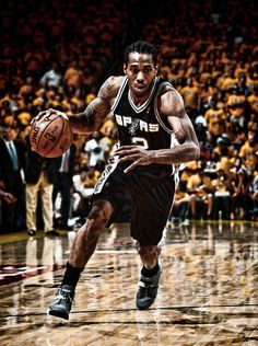 Kawhi Leonard pic from: http://streetball.com/profiles/blogs/kawhi-leonard-is-a-super-star