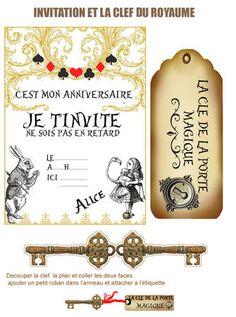 02_invitation_1  Nombreux printables...