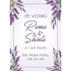 Lavender Wedding Invitation,Lavender, Wedding Card,undangan, pernikahan, invitation,wedding,purple,invitation,typo,abstract,art,backdrop,background,flowers,card,illustration,frame,floral,design,decorative,decoration,vintage,invite,ornament,party,retro,