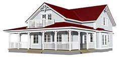 hus porch - Google-søk