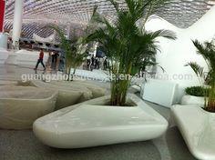 SJH1492216 potes vasos de plantas de interior para venda árvore de fibra de vidro-imagem-Vasos e jardineiras de flores-ID do produto:60054266694-portuguese.alibaba.com