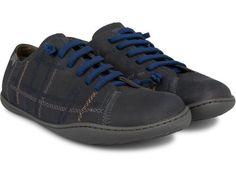 Camper Tws 18728-003 Shoe Men