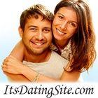 Dating sites em portugal