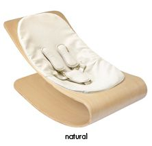 b4dc50d6392 Bloom baby Coco - Bloom baby coco stylewood™ baby bouncer lounger - CRIBS  AND