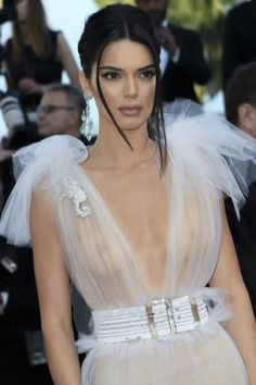 Kendall Jenner,,,,,,5 Perfection !!!!