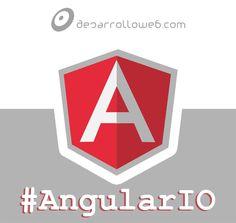 Vemos una presentación de AngularJS, un framework creado por Misko Hevery y apoyado por Google: http://www.desarrolloweb.com/en-directo/presentacion-angularjs-devio-8086.html