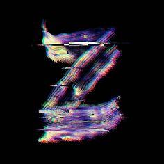 Z. Testando glitch pela primeira vez haha   #36daysoftype #36days_Z #typegang #typespire #typism #goodtype #type #handmade #handlettering #handtype #drawntype #letter #lettering #lettering_co #gotype #welovetype #typelover #typelove #typographyserved #experimentaldesign #artoftype #glitch #glitchart  W/ @marcovincit @rafaelmatos27 @daviddap @mithomazella @paulaalbino  by cbtinoco