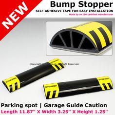 29 Best Garage Amp Shop Wall Guards Images Garage Shop