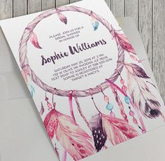 He encontrado este interesante anuncio de Etsy en https://www.etsy.com/es/listing/458175730/printable-bridal-shower-invitation