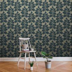 crassula2Insitu800x800 Flat Bed, Decor, Wallpaper, Curtains, Shower Curtain, Textile Design, Printed Shower Curtain, Home Decor