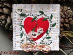 Carré de Noel 15   Flickr - Photo Sharing! Gift Wrapping, Gifts, Noel, Gift Wrapping Paper, Presents, Wrapping Gifts, Gift Packaging, Gifs, Wrapping