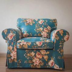 Custom-Made-Cover-Fits-IKEA-FRIHETEN-Sofa-Bed-Three-seat-Sleeper-Sofa-Bed-Cover