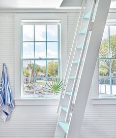 Step Inside This Restored Lowcountry Dock Cottage