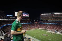 There's always one flute at the Superbowl wearing a kerry jersey. Basketball Court, Soccer, Baseball Field, Flute, Super Bowl, Photos, Instagram, Futbol, Pictures