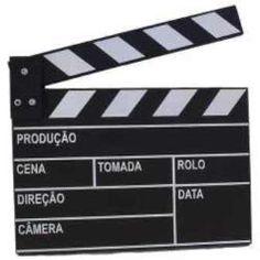 http://sarauxyz.blogspot.com.br/2009/07/o-que-vida-tem-de-cinema.html