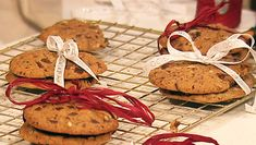 Club Of Cooks, Recipe Boards, Cheese, Cookies, Chocolate, Baking, Desserts, Recipes, Food