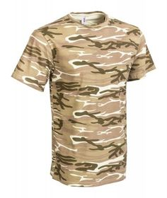 TEREPMINTÁS PÓLÓ Army Shop, Budapest, Button Down Shirt, Men Casual, Polo, Mens Tops, Shirts, Shopping, Fashion