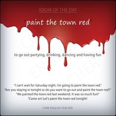 25 Paint The Town Red Theme Ideas Art Birthday Party Art Party Art Birthday