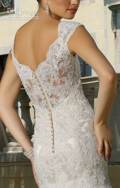 one strap wedding dress AND sweetheart neckline AND ballgown | buyer attention