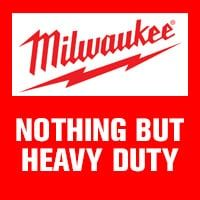 Warranty Workplace Productivity, Improve Productivity, Power Tool Batteries, Cordless Power Tools, Milwaukee M12, Milwaukee Tools, Power Tool Set, Electric Power Tools, Cordless Reciprocating Saw