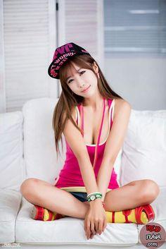 Cheon bo young