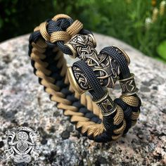 Unique Handmade Paracord, Everyday Carry and Survival Items – Kruger EDC Cool Tech Gadgets, Latest Gadgets, Greenies Dog Treats, Survival Items, Survival Kit, Snarling Wolf, Viking Jewelry, Paracord Bracelets, Everyday Carry