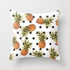 Awesome 101 Best Pineapple Pillow https://decoratio.co/2017/05/101-best-pineapple-pillow/ The simplest and most natural means to reap the advantages of garlic is just to eat it.