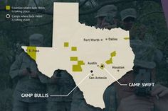 "Operation Jade Helm 15: military training exercise . 15 JUL 2015 | Gov. Greg Abbott gave the theories a high-profile platform when he asked the Texas State Guard to keep an eye on the exercise to ensure Texans' ""safety, constitutional rights, private property rights and civil liberties will not be infringed."" Issued shortly after the Bastrop meeting, the directive drew bipartisan criticism, but Abbott stood by his order, maintaining he was simply responding to constituent concerns. [READ...]"