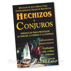 Santeria yoruba y cubana libro orishas ifa oraciones - Como quitar la mala racha ...