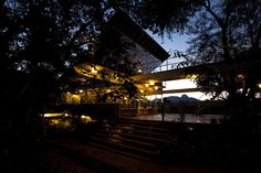 CASA EM SAMAMBAIA - Rodrigo Simão Arquitetura