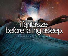 that's my little fact | via Tumblr